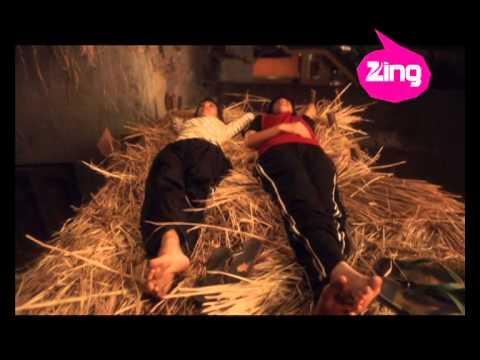 Pyaar Tune Kya Kiya | Full Episode 02 | Abigail Jain, Anshuman Malhotra, Mrinal Dutt video