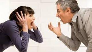 Simpatia pra fazer casal brigar e separar faz o pau torar é infalível (11) 3255 2005.