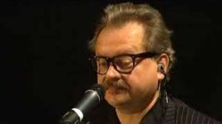 Watch Heinz Rudolf Kunze Doktor Doktor video
