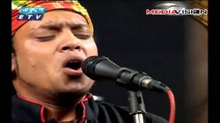 Bonde Maya Lagaise   Jubair Ahmed Tipu   Mediavison