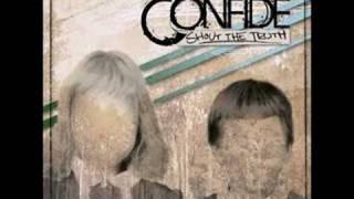 Watch Confide Millstone video