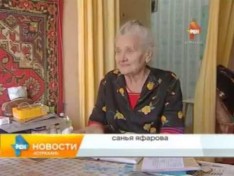 10 тысяч рублей получат ветераны Великой Отечественной войны