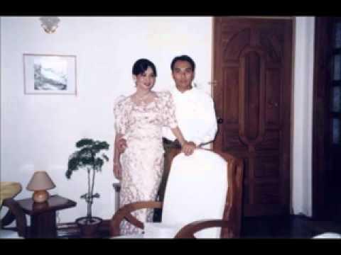 Htun Aeindra Bo (Life of A Star)