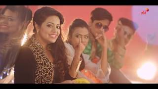 Bangla new song   Reshmi Churi   KONA