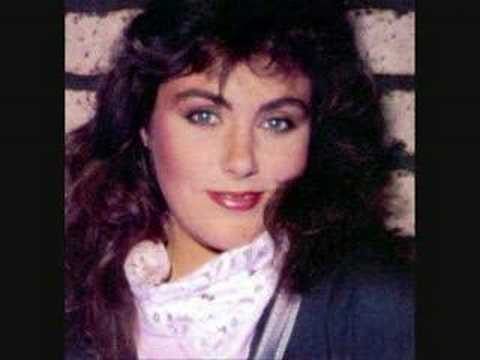 Laura Branigan - Whatever i do