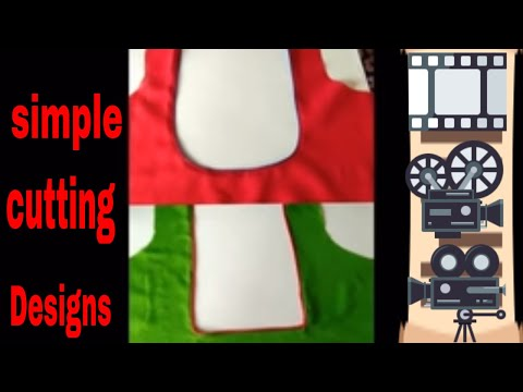 TUTORIAL NECK DESIGN PIPING MAKING AT HOME || DIY -  HOW TO MAKE PIPING STITCHING AT HOME ||
