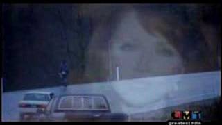 Watch Pam Tillis The River And The Highway video