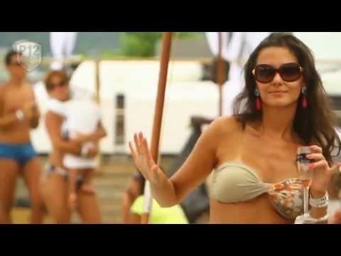 Ibiza-party-David-Guetta-pacha-club-holiday-vacation
