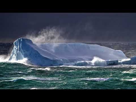 Der Extremfotograf Michael Martin - Antarktis (2/5)