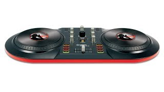 DJ DATUK SUPER dischoteque Medan