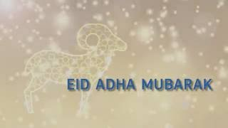 Download HAPPY EID AL-ADHA 2016 3Gp Mp4