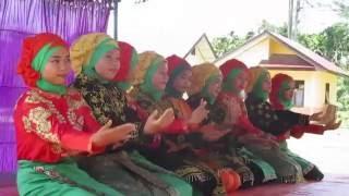 download lagu Sm3t Upi  Tari Rateb Meuseukat 2 Aceh Timur gratis