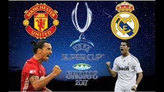 Tin Thể Thao 24h Hôm Nay (19h - 3/8): Man Utd và Real Madrid Cùng Chiến Thắng Sau Loạt Trận Giao Hữu