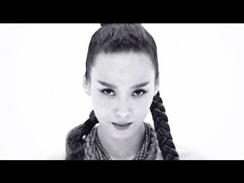 Tasha 윤미래- BLACK HAPPINESS- Radio reaction