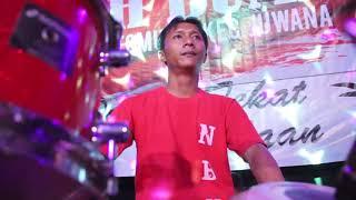 download lagu Dalan Anyar  -  Niken Ira   gratis