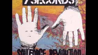 Watch 7 Seconds 4 Am In Texas video