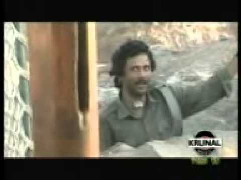 Comedy Khandesh Ka Gabbar video