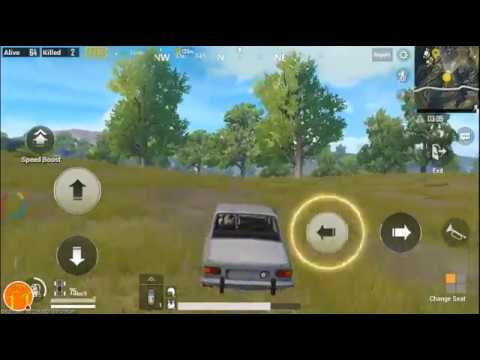 play pubg game with me winner winner chicken dinner