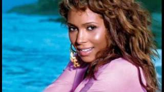 Tamia Things I've Collected lyrics