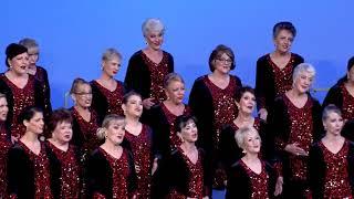 Endeavour Harmony Chorus