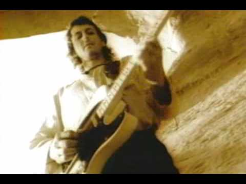 Clint Black - We Tell Ourselves