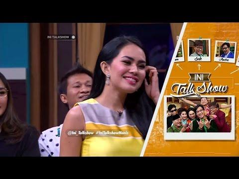 download lagu Mang Saswi Buat Kartika Putri Menangis - gratis