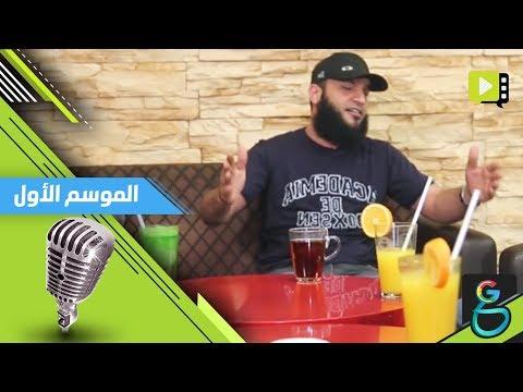 ألش رخيص - عبدالله الشريف Music Videos