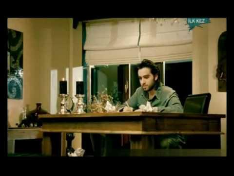 ismail YK Neden MP3