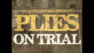 Watch Plies Ball 4 Dem video
