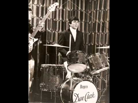 Dave Clark Five - I Know You
