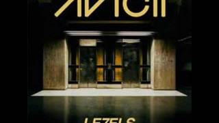 Download Avicii - Levels (Skrillex Remix) (Bass Boosted) 3Gp Mp4