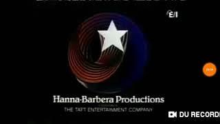 Dic/Hanna Barbera/Worldvision/Warner Bros. Television/Tribune Entertainment (1990/81/88/03/97)