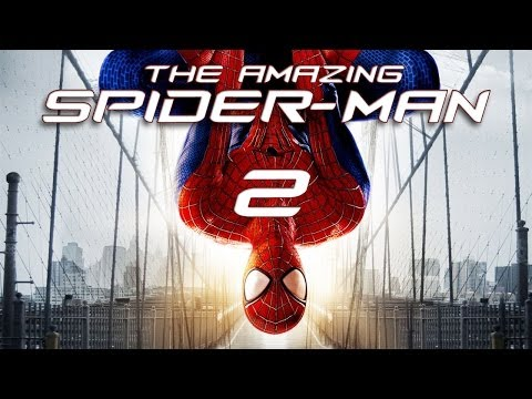 THE AMAZING SPIDER-MAN 2 [PS4] [HD+] - Holt das Ungeziefer-Spray! ★ Let's Test Spider-Man