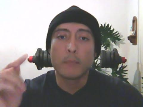 PROBLEMA CON EL REPRODUCTOR VIDEOS YOU TUBE (se descuadra - video lento en pantalla completa)