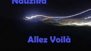 Nauzika - Allez Voilà (versione italiana)