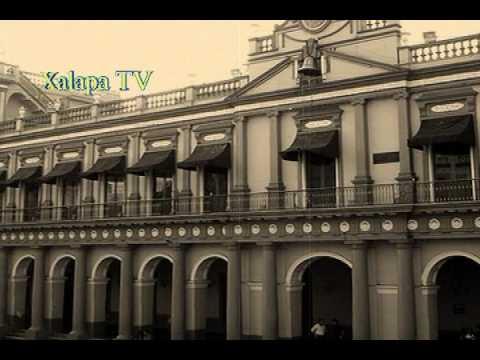 Duendes Cempoala Veracruz www xalapatv