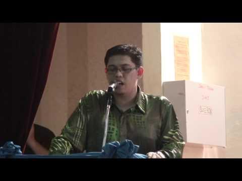 25 05 2012 debat majlis perkahwinan ust salman ali memudahkan perkahwinan
