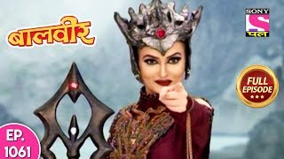 Baal Veer  Full Episode  1061  15th August 2018