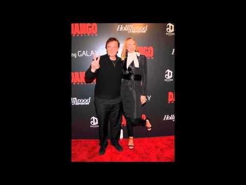 Quentin Tarantino on Opie & Anthony (12/13/12)