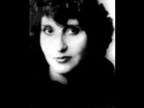 Scriabin Prelude opus 74 no. 3 for piano by Christine Berl
