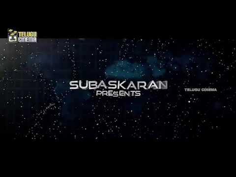 Rajnikanth enthiran 2 full movie Hd thumbnail