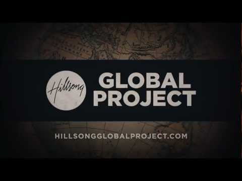 Hillsong Global Project GERMAN