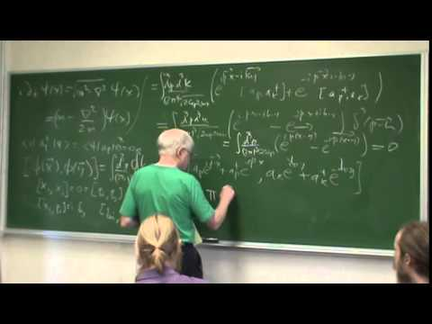 lecture04 082714