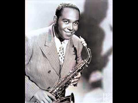 Charlie Parker & Dizzy Gillespie - Perdido Music Videos