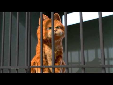 Acquista questo titolo in Blu-ray o DVD su Amazon.it http://bit.ly/J9yMiF Dopo la storia commovente di un tentativo di salvare il suo migliore amico, Persnikitty aiuta Garfield a scappare.