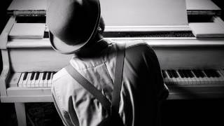 Piano Blues 1 - A two hour long compilation