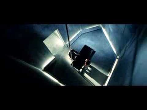 Equilibrium (2002) - Epic Orchestra Music Videos