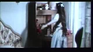 Ratapan Anak Tiri II (1980) Bag Ke-1
