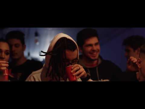 Arkanian - FCKTHT. feat Alex Velea & Lino Golden (Official Video)