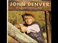 Eclipse John Denver